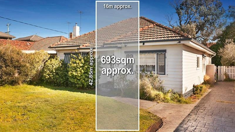 5 Talbot Avenue, Bentleigh, Vic 3204