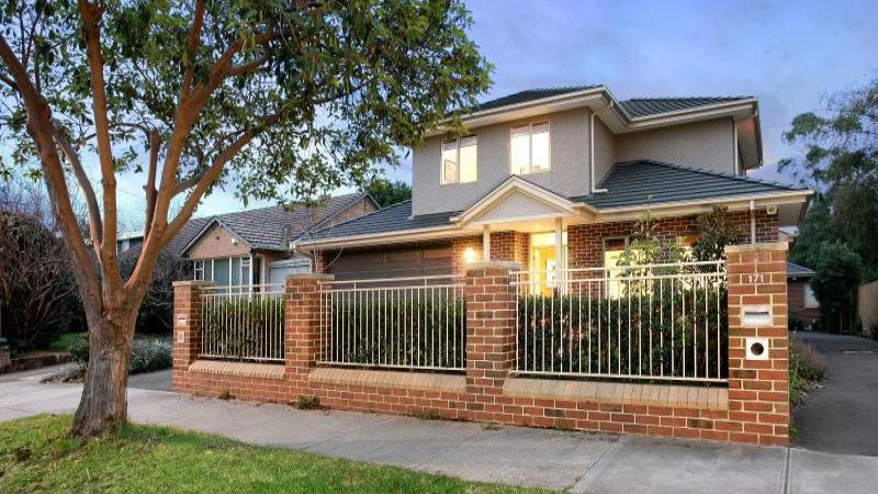 1/171 Kilby Road, Kew East, Vic 3102
