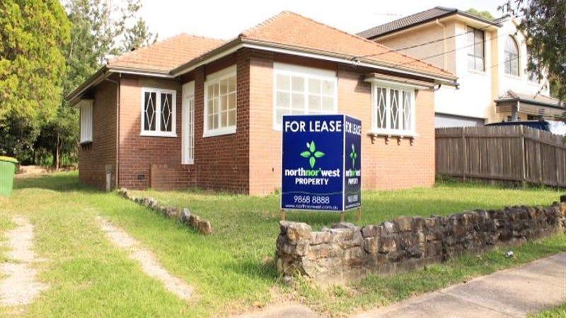 36 Dunlop Street, Epping, NSW 2121