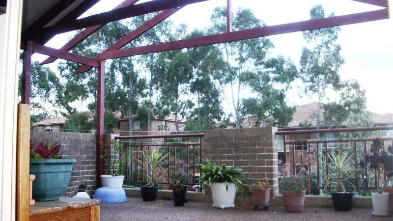 9/8-10 Mowle Street, Westmead, NSW 2145