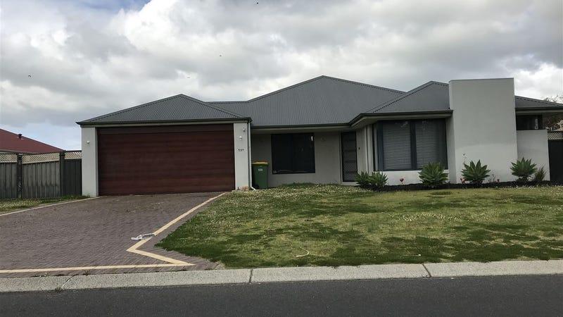139 Kingston Drive, Australind, WA 6233