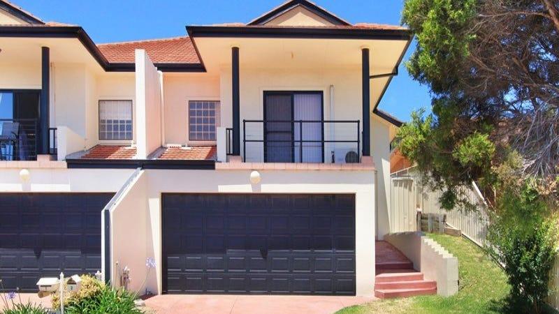 U 2/12 Cowal Court, Flinders, NSW 2529