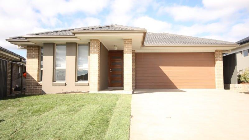 4 Lorikeet Street, Gregory Hills, NSW 2557