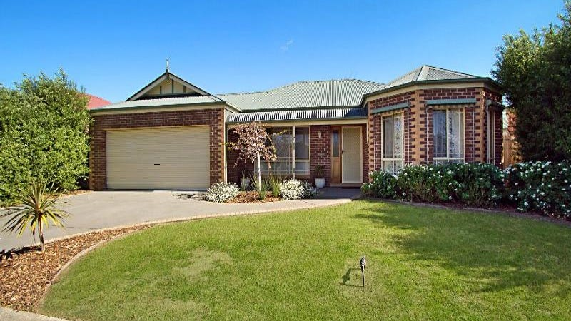 7 Donelly Close, Sunbury, Vic 3429