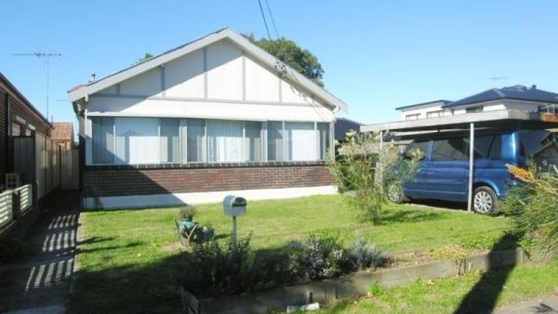 20 Walmer Street Ramsgate NSW 2217