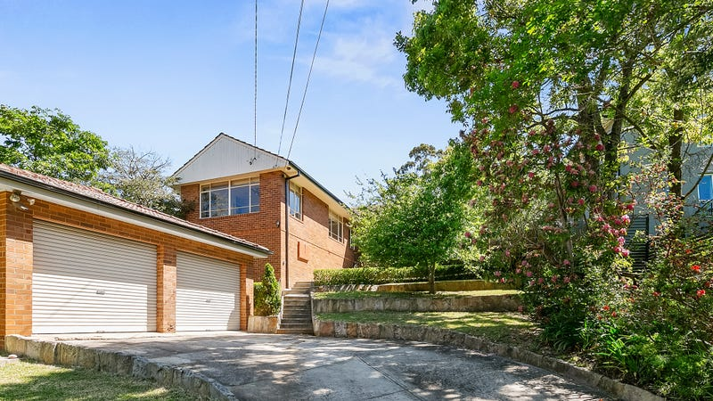 9 Mycumbene Avenue, East Lindfield, NSW 2070