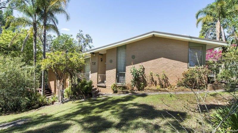 20 Edna Street, Warrimoo, NSW 2774