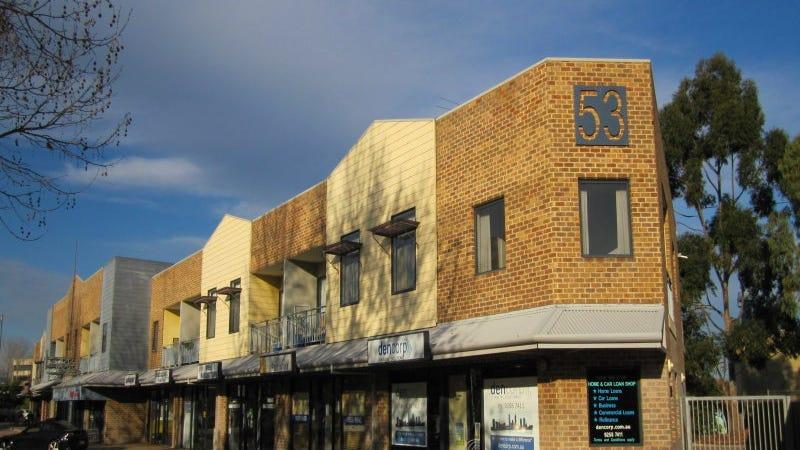 53 Cecil Avenue, Cannington, WA 6107