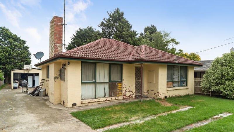 25 Sages Road, Baxter, Vic 3911