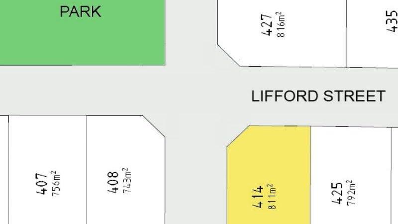 18 Lifford Street, Utakarra, WA 6530
