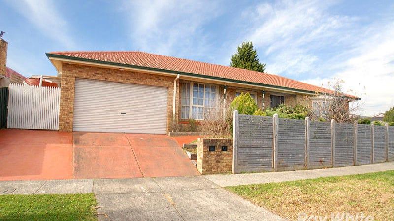 96 Anaconda Road, Narre Warren, Vic 3805