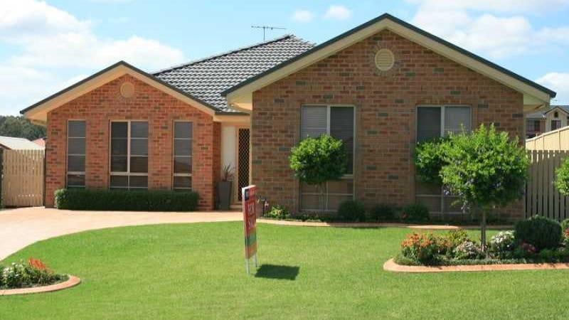 140 Wilton Drive, East Maitland, NSW 2323