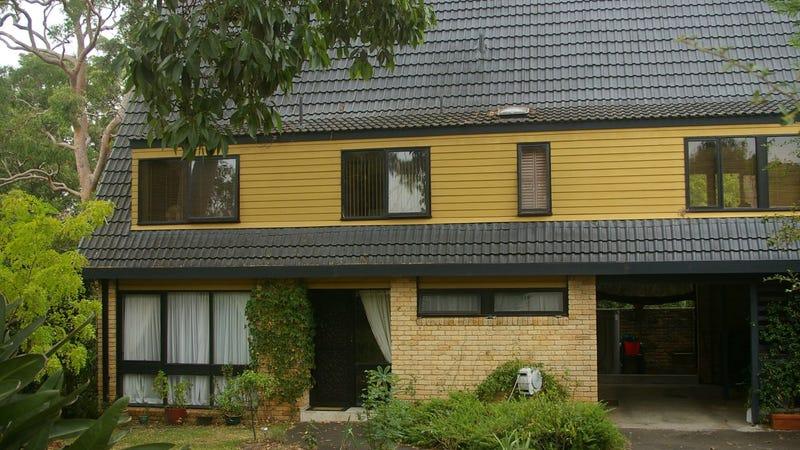 6 Kiola Place, Castle Hill, NSW 2154