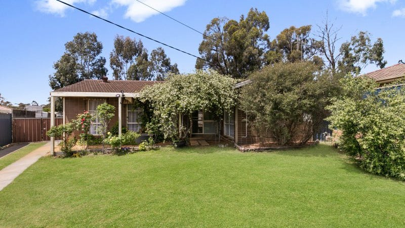 7 Laurie Court, California Gully, Vic 3556