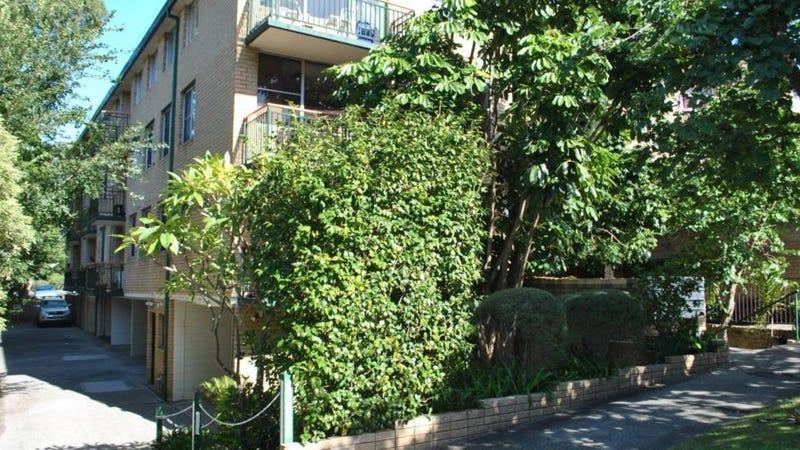 10/1 Belmont Avenue, Wollstonecraft, NSW 2065