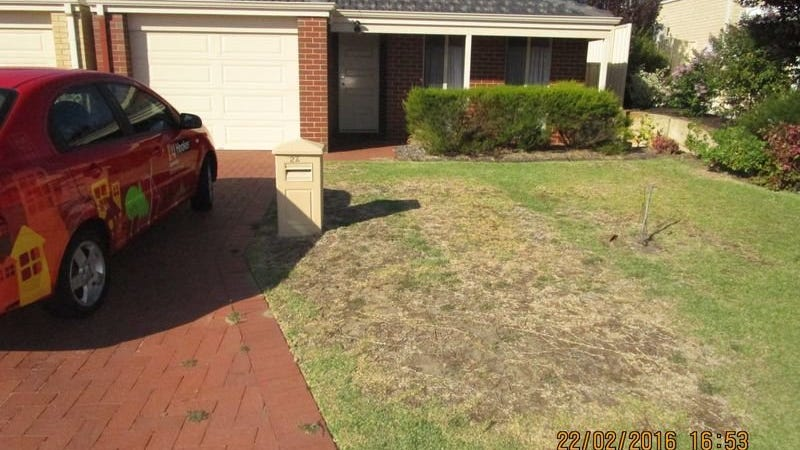 27A Leicester Cres, Canning Vale, WA 6155
