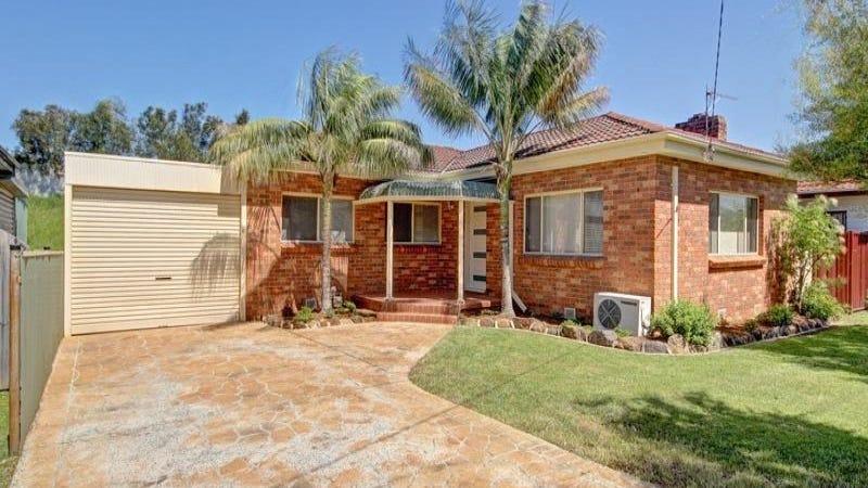 55 Mulda Street, Dapto, NSW 2530