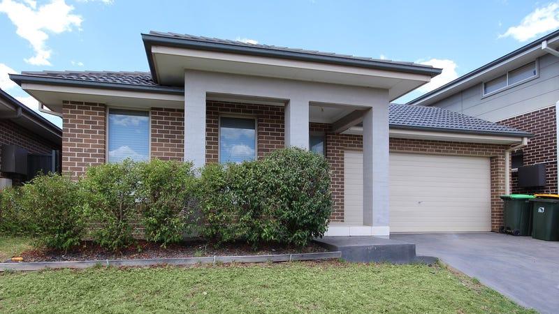 37 Mckenzie Boulevard, Gregory Hills, NSW 2557