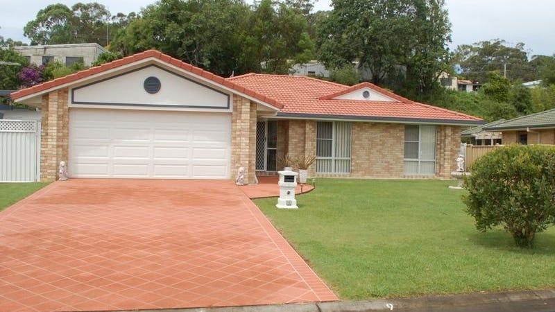 9 Lake Court, Urunga, NSW 2455