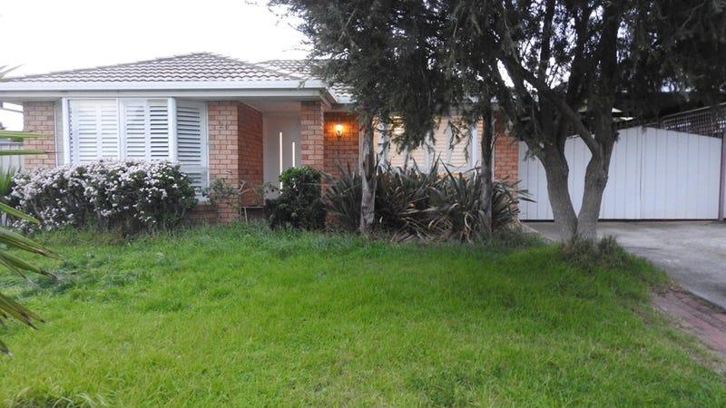 26 Bellbird Avenue, Taylors Lakes, Vic 3038