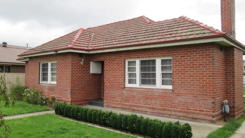 5 Manion Street, Goulburn, NSW 2580