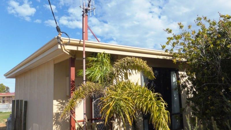 20 Culham Street, Hopetoun, WA 6348