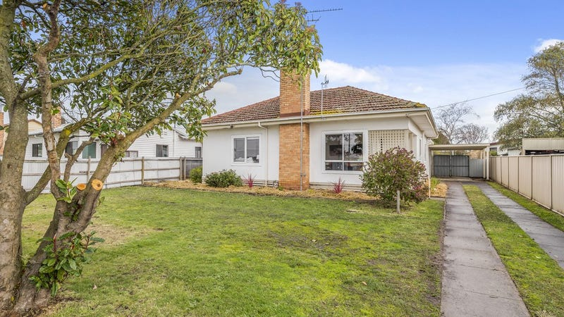 137 Queen Street, Colac, Vic 3250
