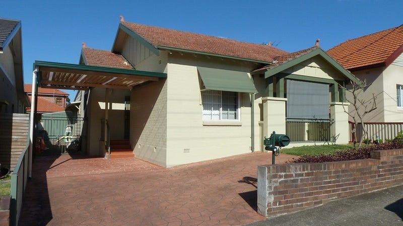 22 Lindsay Street, Burwood, NSW 2134