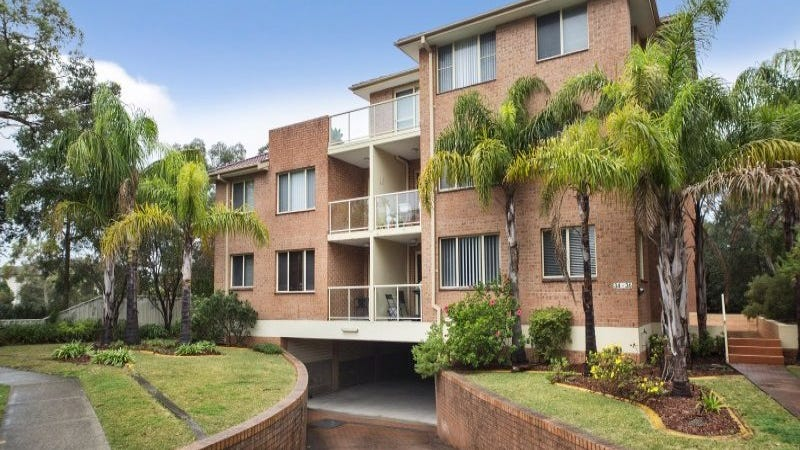 2/34-36 Judd Street, Cronulla, NSW 2230