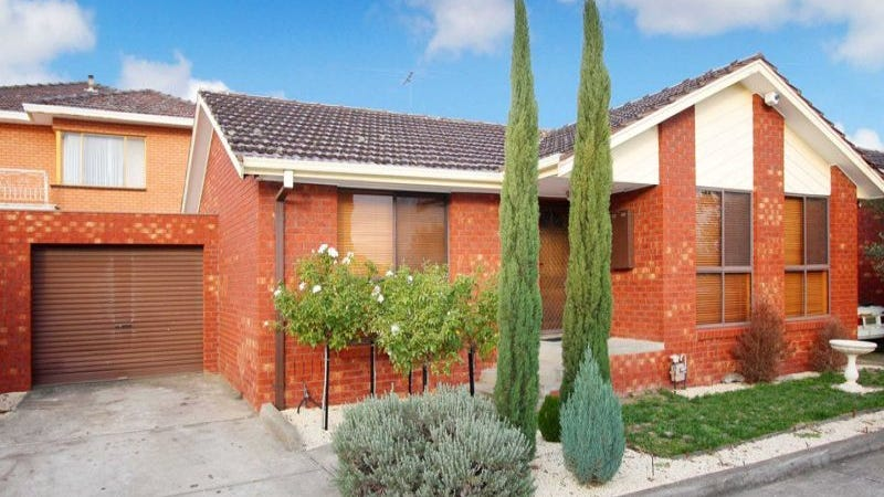 2/23 Glasgow Avenue, Reservoir, Vic 3073