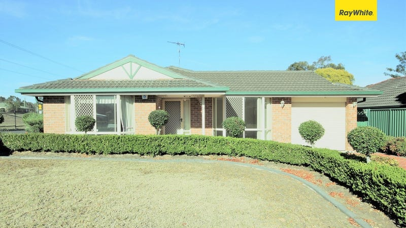 2 French Place, Currans Hill, NSW 2567