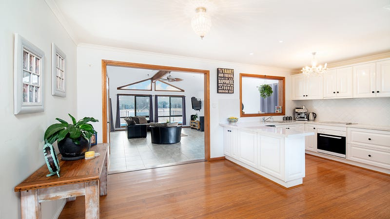 1237 Spring Creek Road, Yarrawonga, NSW 2850
