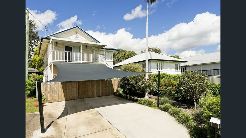 29 Abdale Street Wavell Heights Qld 4012