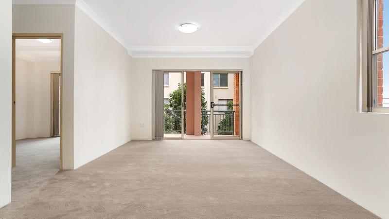 15/1B Coulson Street, Erskineville, NSW 2043