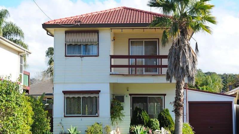 45 Ocean Beach Road, Woy Woy, NSW 2256