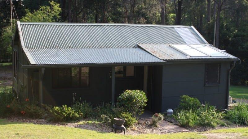 5 Abbott Place, Glenorie, NSW 2157