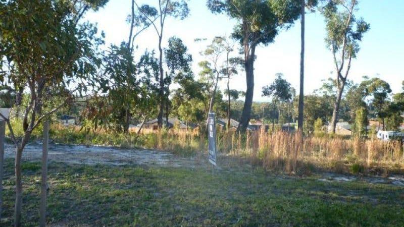 10 Rose Gum Avenue, Ulladulla, NSW 2539