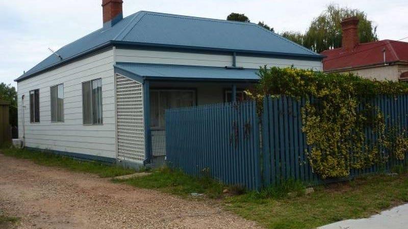 37 Macleod Street, Bairnsdale, Vic 3875