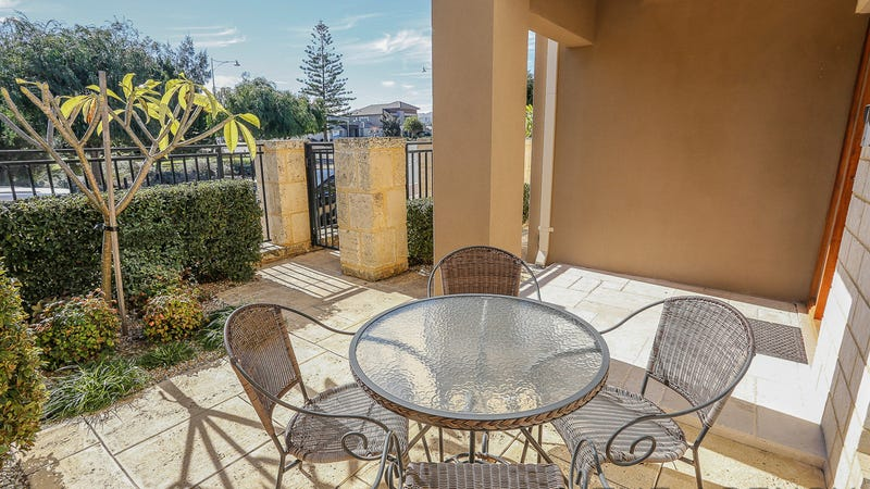 70 Grand Ocean Entrance, Burns Beach, WA 6028