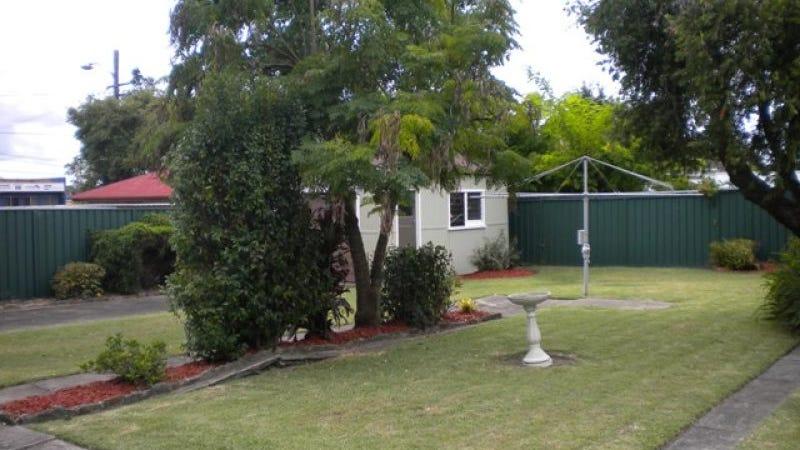 58 Cawarra Road, Caringbah, NSW 2229