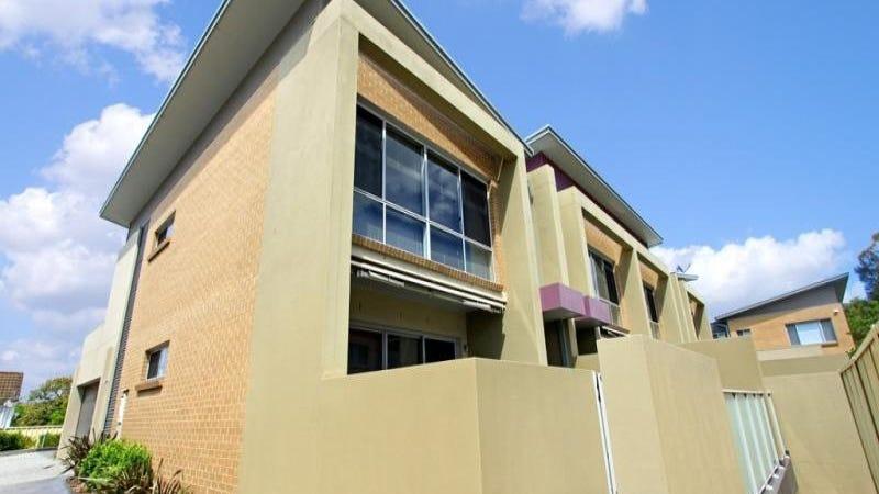 4/52-54 Pioneer Road, Bellambi, NSW 2518