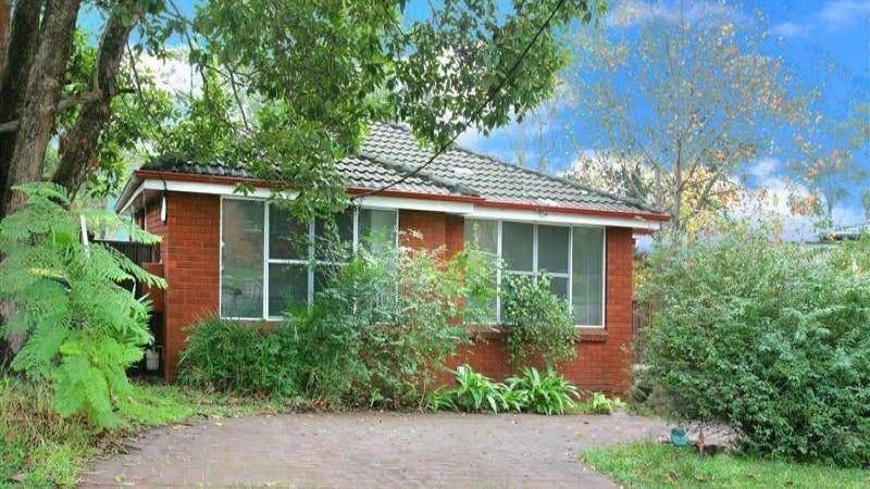 28 Lloyd Street, Blacktown, NSW 2148