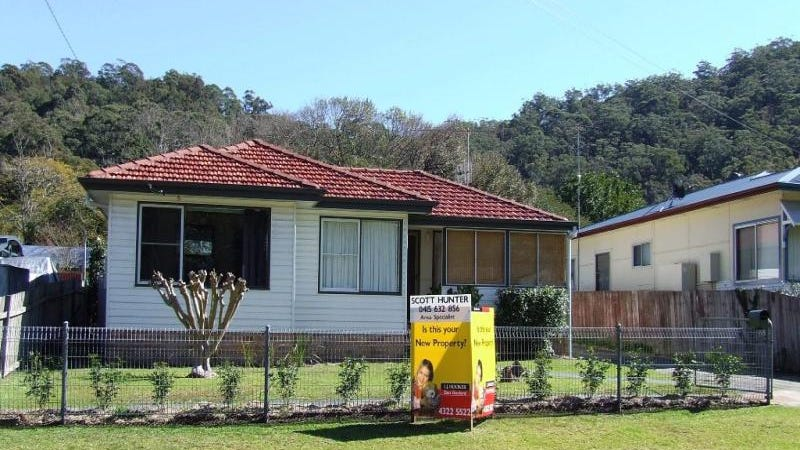 5 Lynnette Cres, East Gosford, NSW 2250