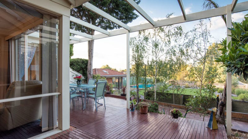 3 The Briars, Mooroolbark, Vic 3138