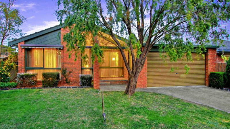 34 Anaconda Road, Narre Warren, Vic 3805