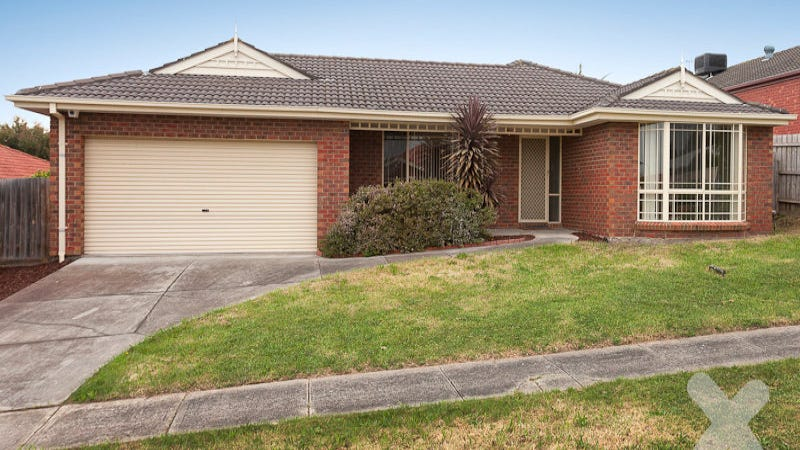 5 Mitchell Court, Berwick, Vic 3806