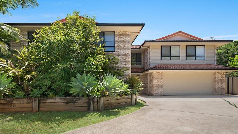 17 Madden Place, Cumbalum, NSW 2478