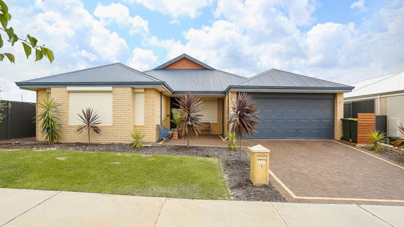 1 Hessian Street, Aveley, WA 6069