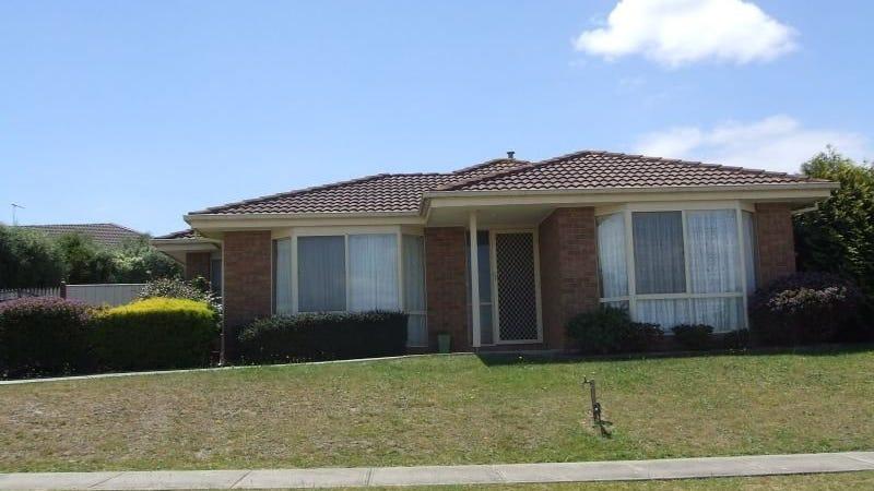 18 Cottswold Avenue, Narre Warren, Vic 3805