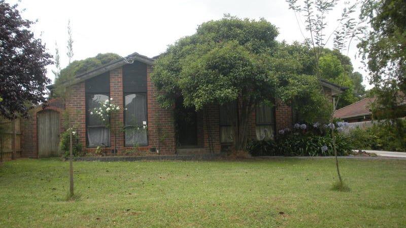 41 Morokai Grove, Lilydale, Vic 3140